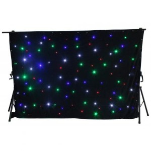 beamz_sparklewall_led96_rgbw_1_front