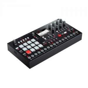elektron_analog_rytm_drummachine_hires_01