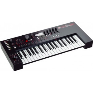 elektron-analog-keys-350x350