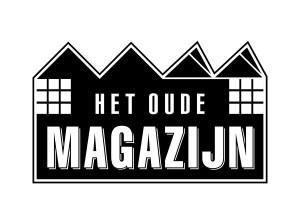logo_oudemagazijn