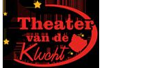 logo_theater_van_de_klucht