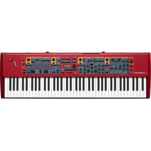 nord-stage-2-ex-hp76-models