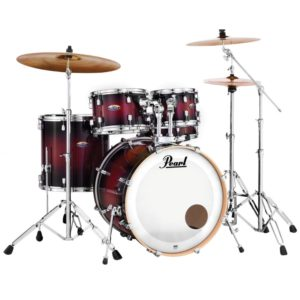 pearl-decade-maple-drum-kit-with-stands-or-without-p8876-7679_image