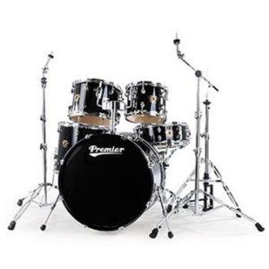 premier-cabria-pk-jazz-22-black