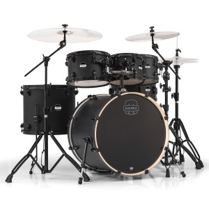 Mapex  Nightwood