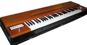 hohner-clavinet-d6-628136